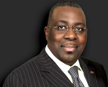 Tayo Adeyemi